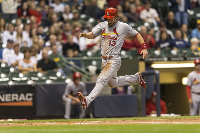 Hi-res-181381889-matt-carpenter-of-the-st-louis-cardinals-crosses-home_crop_650