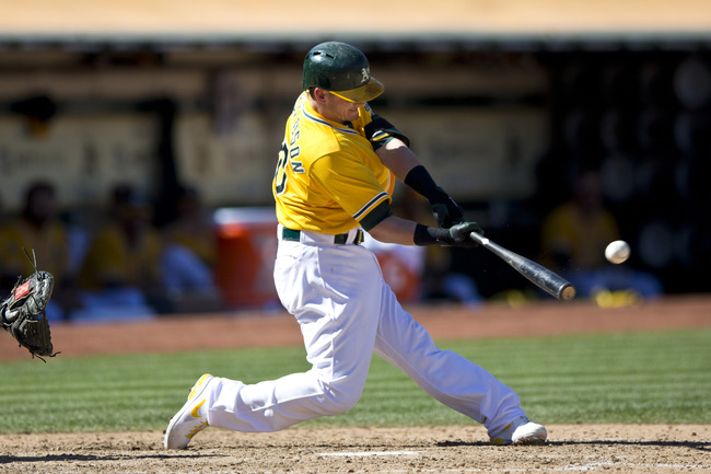 Hi-res-179978256-josh-donaldson-of-the-oakland-athletics-hits-a-double_crop_650