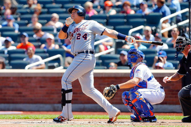 Hi-res-177645063-miguel-cabrera-of-the-detroit-tigers-follows-through-on_crop_650