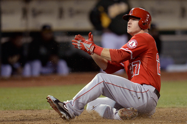 Hi-res-180851528-mike-trout-of-the-los-angeles-angels-of-anaheim-scores_crop_650