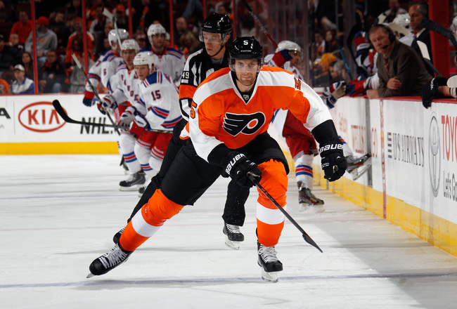 Hi-res-180965838-braydon-coburn-of-the-philadelphia-flyers-skates_crop_650x440