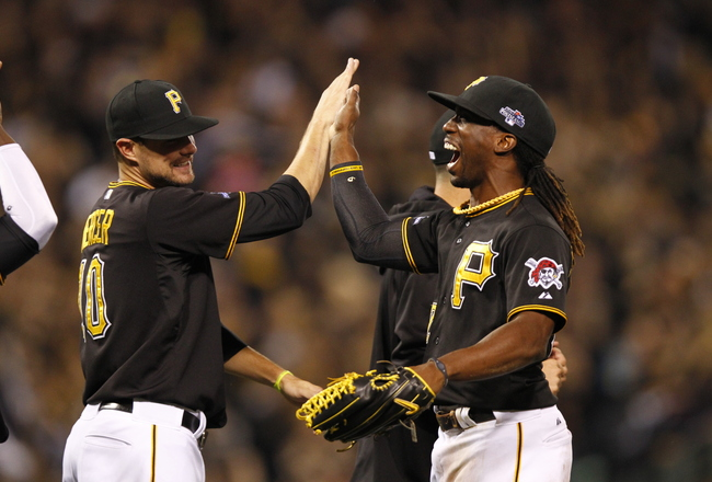 Hi-res-182622079-andrew-mccutchen-of-the-pittsburgh-pirates-celebrates_crop_650x440