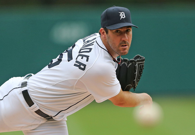Hi-res-179195480-justin-verlander-of-the-detroit-tigers-warms-up-prior_crop_650