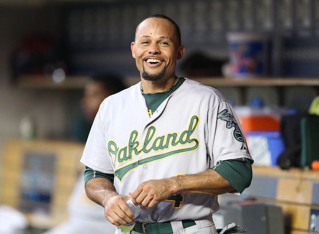 Hi-res-178000832-coco-crisp-of-the-oakland-athletics-shares-a-laugh-with_crop_650