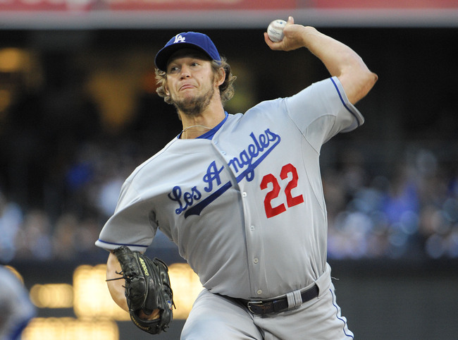 Hi-res-181493903-clayton-kershaw-of-the-los-angeles-dodgers-pitches_crop_650