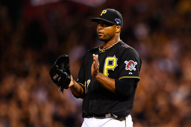 Hi-res-182617262-francisco-liriano-of-the-pittsburgh-pirates-celebrates_crop_650
