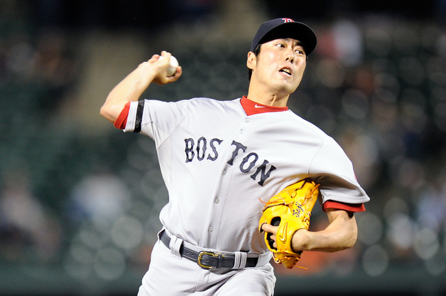 Hi-res-182057250-koji-uehara-of-the-boston-red-sox-pitches-in-the-ninth_crop_650