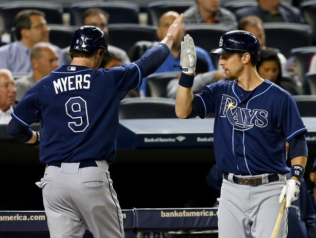 Hi-res-181755883-wil-myers-of-the-tampa-bay-rays-is-congratulated-by_crop_650