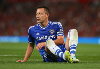 Hi-res-178000721-john-terry-of-chelsea-looks-on-during-the-barclays_display_image