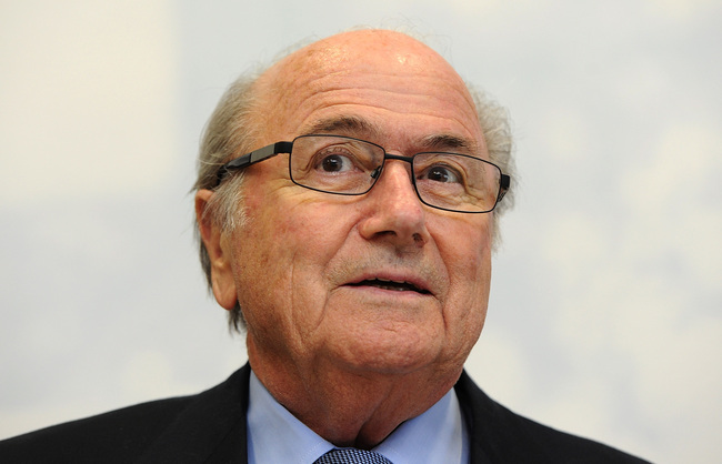Hi-res-156795058-in-this-handout-image-provided-by-the-fa-fifa-president_crop_650