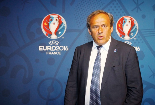 Hi-res-171569559-president-michel-platini-attends-the-euro-2016-logo_crop_650