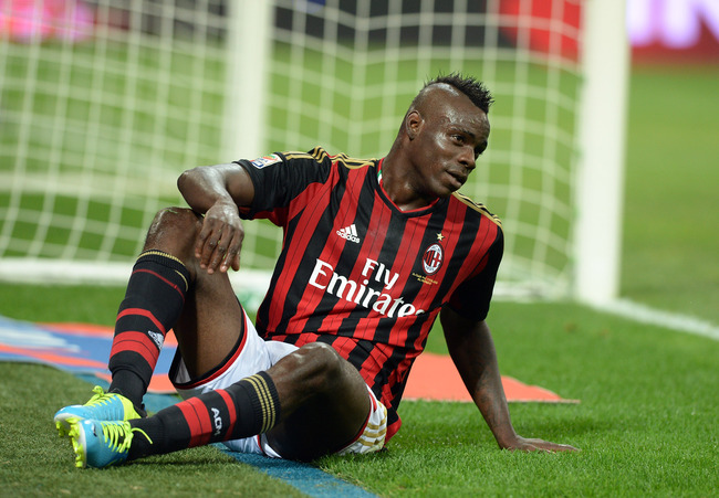 Hi-res-181574611-mario-balotelli-of-ac-milan-appears-dejected-during-the_crop_650