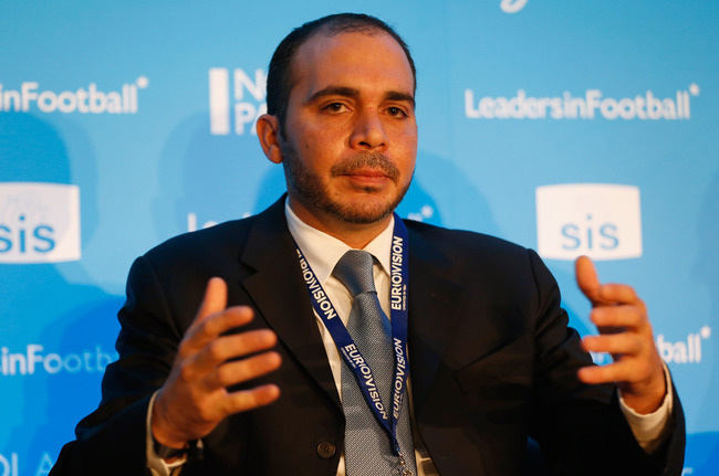 Hi-res-153852908-prince-ali-bin-al-hussein-the-vice-president-of-fifa_crop_650