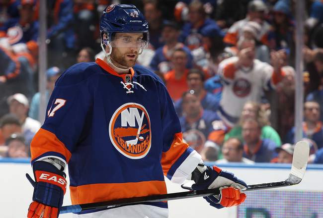 Hi-res-168411681-andrew-macdonald-of-the-new-york-islanders-skates_crop_650x440