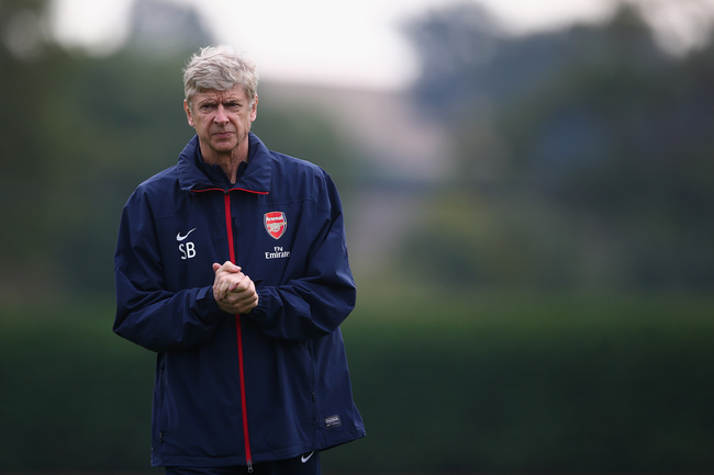 Hi-res-182530915-manager-arsene-wenger-of-arsenal-looks-on-during-an_crop_650