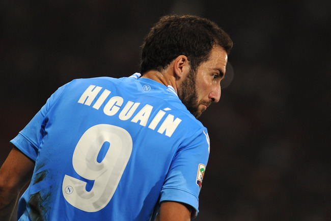 Hi-res-182123036-gonzalo-higuain-of-ssc-napoli-looks-on-during-the-serie_crop_650