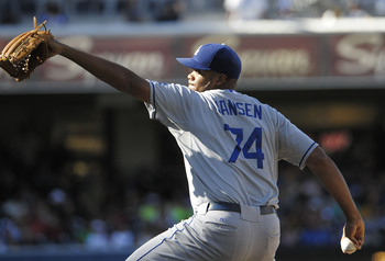 Hi-res-181594118-kenley-jansen-of-the-los-angeles-dodgers-pitches-during_display_image