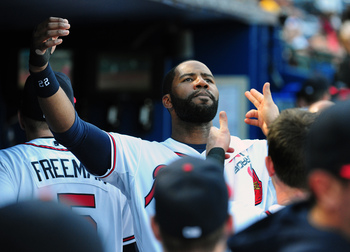 Hi-res-181965128-jason-heyward-of-the-atlanta-braves-is-greeted-by_display_image