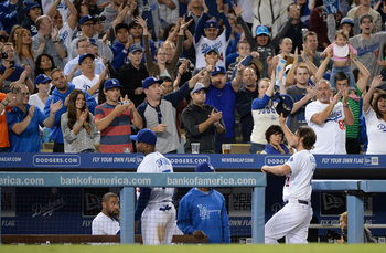 Hi-res-182065225-clayton-kershaw-of-the-los-angeles-dodgers-receives-an_display_image