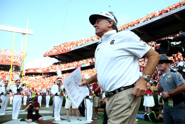 Hi-res-178354558-head-coach-steve-spurrier-of-the-south-carolina_crop_650