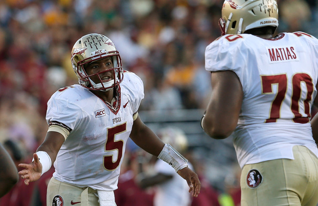 Hi-res-182239923-jameis-winston-of-the-florida-state-seminoles_crop_650
