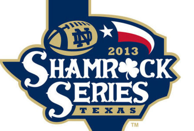 2013_shamrock_series_final_with_pms_crop_650x440