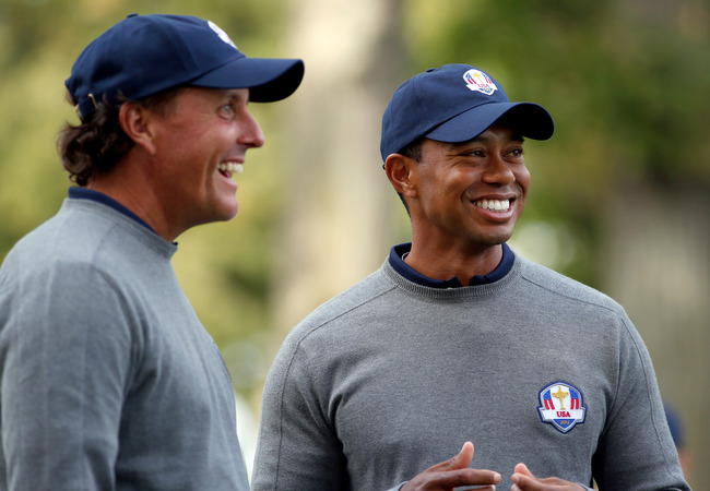 Hi-res-152760139-tiger-woods-and-phil-mickelson-of-the-usa-share-a-joke_crop_650