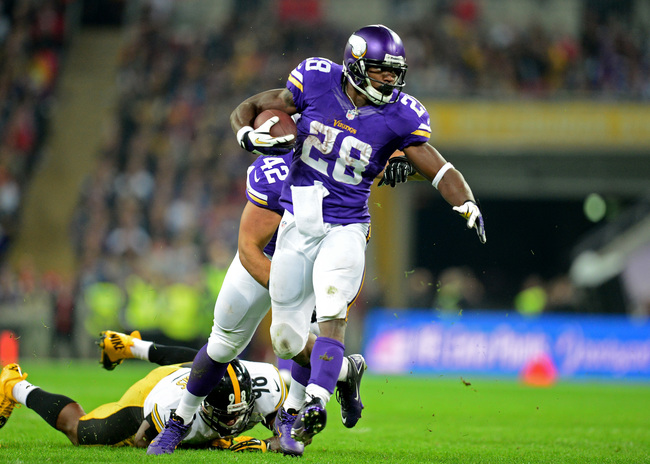 Hi-res-182309488-running-back-adrian-peterson-of-the-minnesota-vikings_crop_650