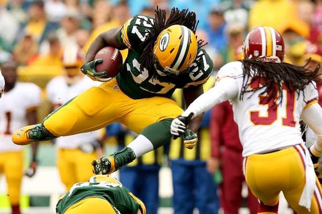 Hi-res-180648093-eddie-lacy-of-the-green-bay-packers-carries-the-ball_crop_650