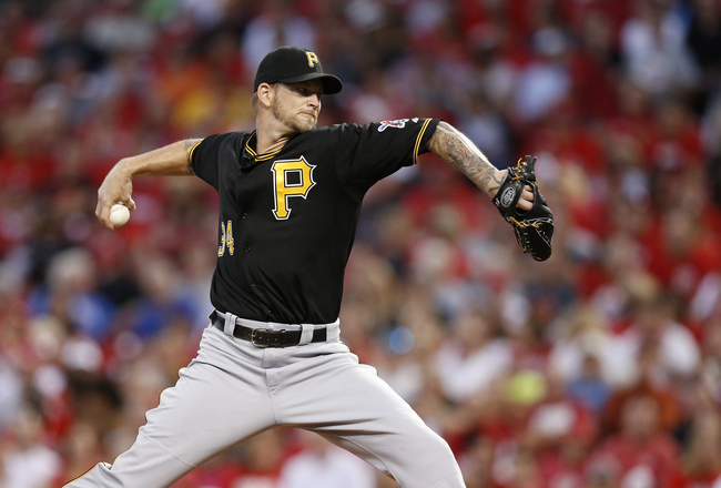 Hi-res-182047286-burnett-of-the-pittsburgh-pirates-pitches-in-the-first_crop_650x440