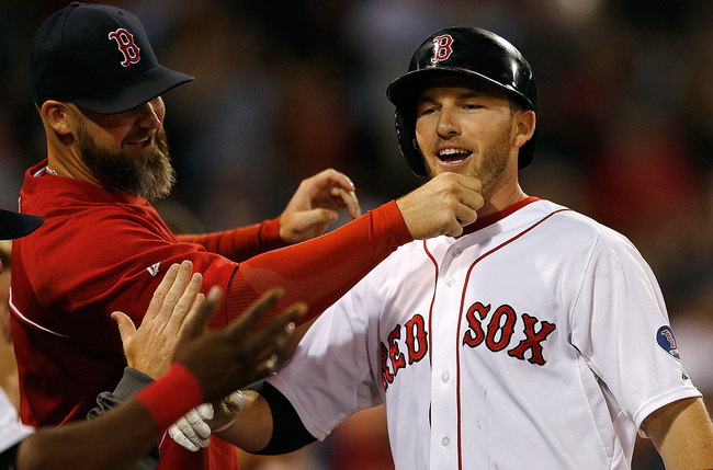 Hi-res-181193002-stephen-drew-of-the-boston-red-sox-has-his-beard-pulled_crop_650