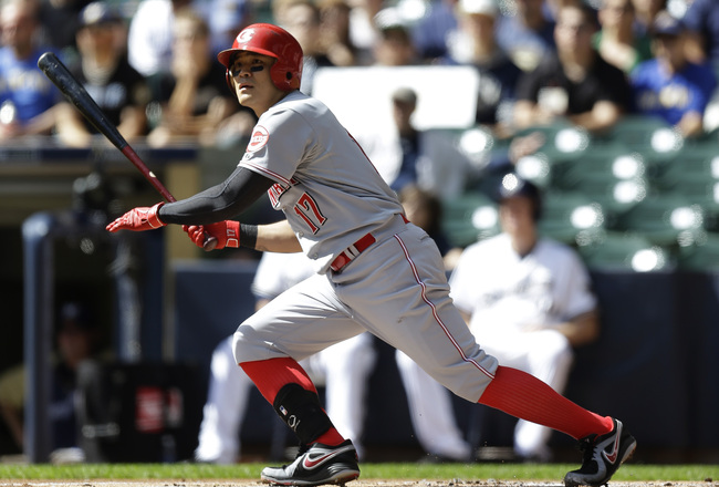 Hi-res-180535915-shin-soo-choo-of-the-cincinnati-reds-hits-a-double-in_crop_650x440