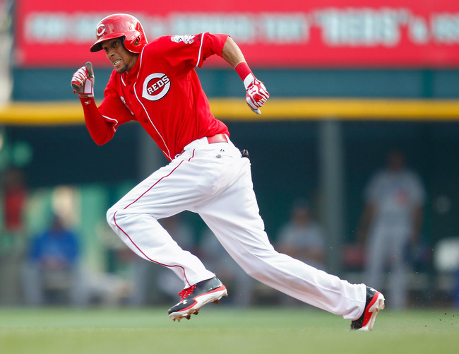 Hi-res-179965725-billy-hamilton-of-the-cincinnati-reds-runs-to-steal_crop_650