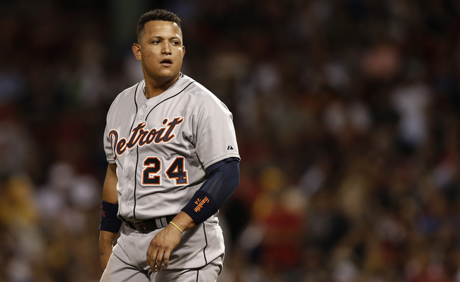 Hi-res-179678000-miguel-cabrera-of-the-detroit-tigers-heads-to-the-field_crop_650
