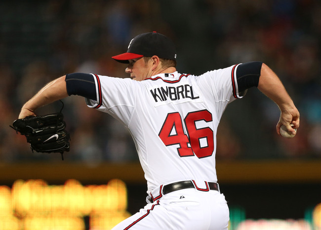Hi-res-178232957-pitcher-craig-kimbrel-of-the-atlanta-braves-throws-a_crop_650