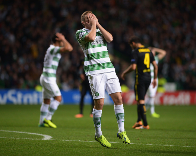 Hi-res-182606079-james-forrest-of-celtic-reacts-after-a-missed-chance_crop_650