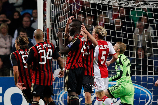 Hi-res-182607171-mario-balotelli-of-ac-milan-celebrates-after-he-scores_crop_650