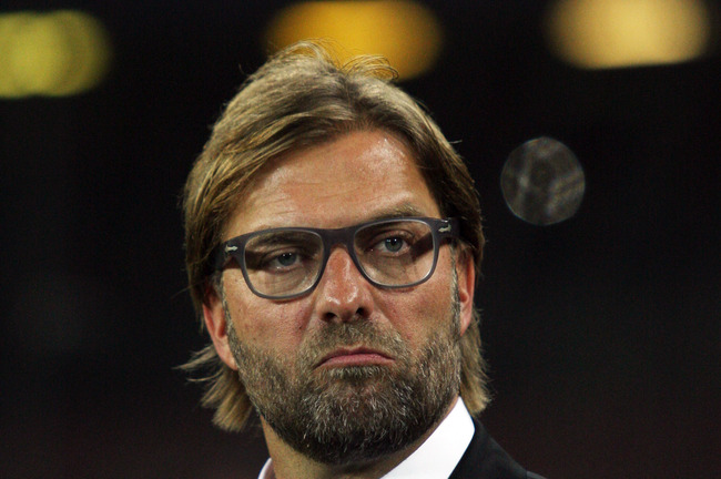Hi-res-181736044-borussia-dortmund-head-coach-jurgen-klopp-looks-on_crop_650