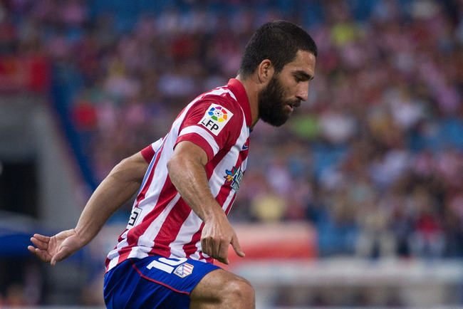 Hi-res-181999492-arda-turan-of-atletico-de-madrid-in-action-during-the_crop_650