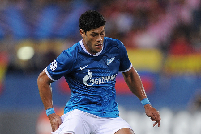 Hi-res-181733769-hulk-of-fc-zenit-in-action-during-the-uefa-champions_crop_650