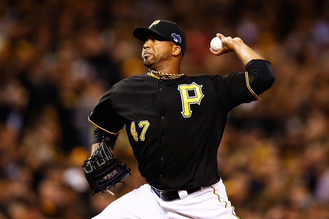 Hi-res-182614965-francisco-liriano-of-the-pittsburgh-pirates-pitches-in_crop_650