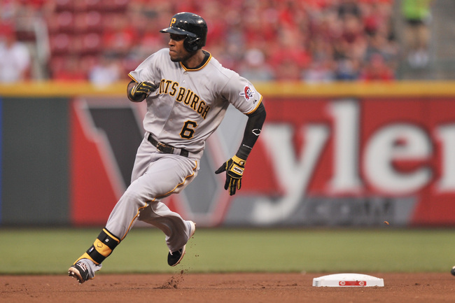 Hi-res-170823387-starling-marte-of-the-pittsburgh-pirates-rounds-second_crop_650