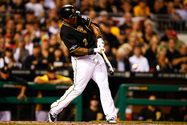 Hi-res-182616790-marlon-byrd-of-the-pittsburgh-pirates-hits-a-single-in_crop_650