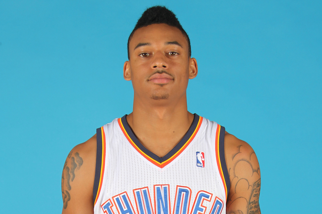 Hi-res-182538601-diante-garrett-of-the-oklahoma-city-thunder-poses-for-a_crop_650