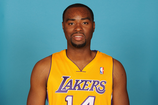 Hi-res-182451015-marcus-landry-of-the-los-angeles-lakers-poses-for-a_crop_650