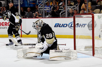 Hi-res-169885509-marc-andre-fleury-of-the-pittsburgh-penguins-lets-in-a_display_image