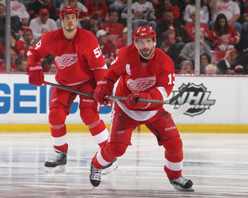 Hi-res-173654665-pavel-datsyuk-and-jonathan-ericsson-of-the-detroit-red_display_image