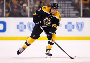 Hi-res-181943284-milan-lucic-of-the-boston-bruins-plays-against-the_display_image
