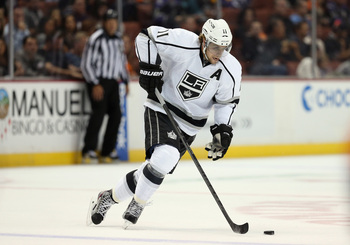 Hi-res-181263956-anze-kopitar-of-the-los-angeles-kings-skates-against_display_image