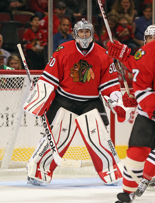 Hi-res-182596300-corey-crawford-of-the-chicago-blackhawks-watches-the_display_image